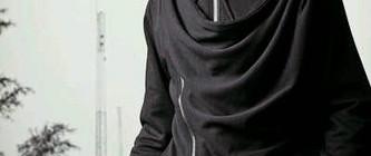 Wizkid | AceWorldTeam.com
