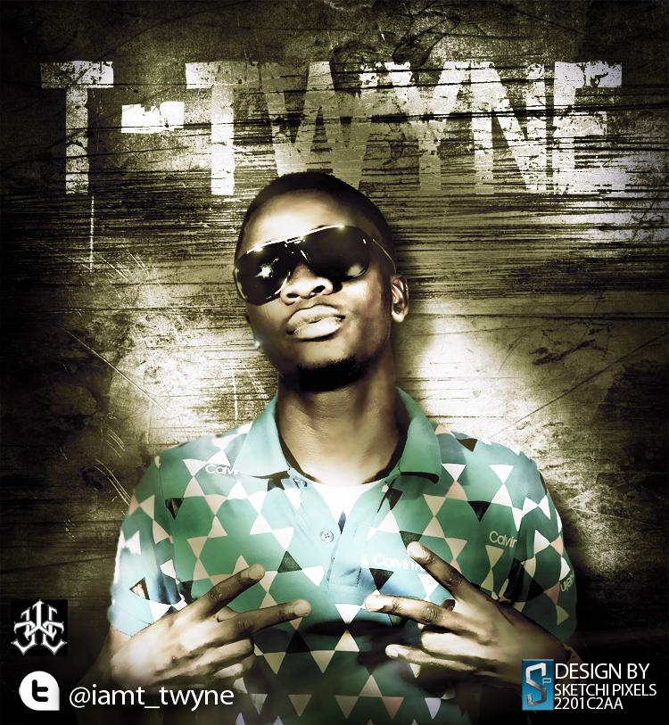 T-twyne | AceWorldTeam.com