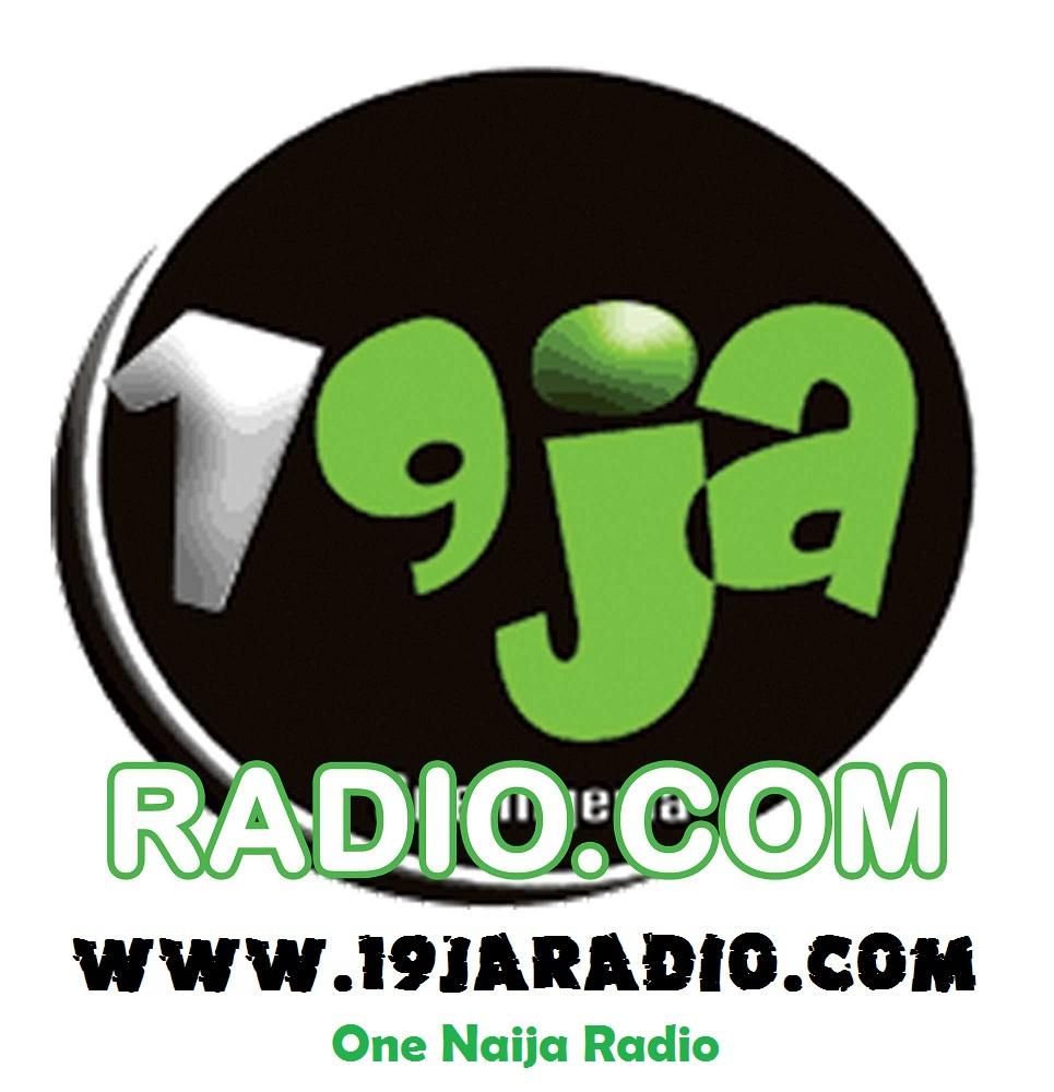 4. 19jaRadio