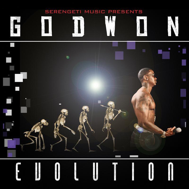 Godwon | AceWorldTeam.com