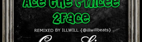 IllWill ft. Ace tha eMCee & 2 Face Idibia - GROW LIVER | AceWorldTeam.com