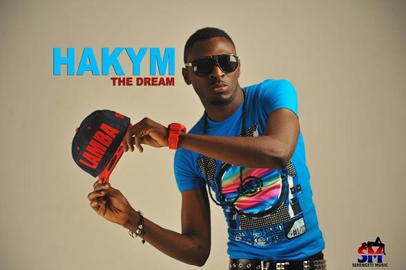 Hakym the Dream | AceWorldTeam.com