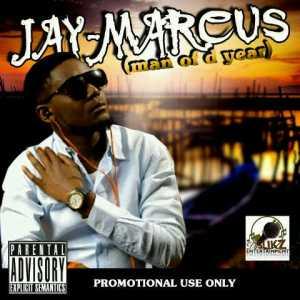 Jay Marcus | AceWorldTeam.com