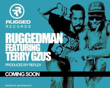 Ruggedman ft. Terry Gzuz - Push 1m | AceWorldTeam.com