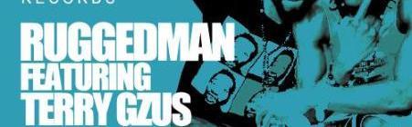 Ruggedman ft. Terry Gzuz - Push 1m | AceWorldTeam.com