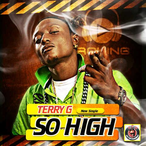 Terry Gzuz - So High   AceWorldTeam.com