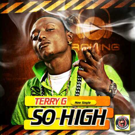 Terry Gzuz - So High | AceWorldTeam.com