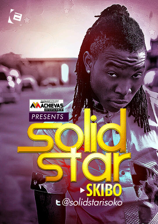 Solidstar - Skibo   AceWorldTeam.com