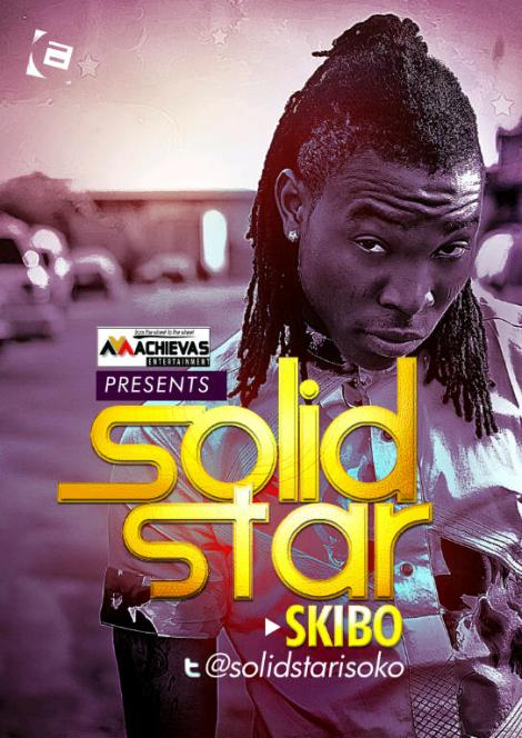 Solidstar - Skibo | AceWorldTeam.com