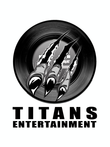 Titans Entertainment | AceWorldTeam.com