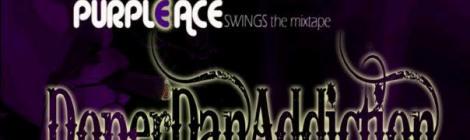 Purple Ace ft. Mohammed Ali - Freestyle | AceWorldTeam.com