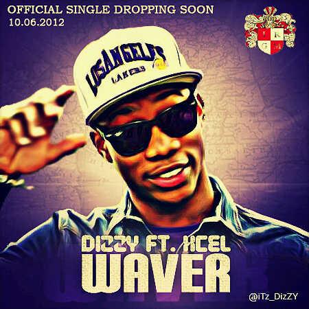 Dizzy ft. Xcel - Waver | AceWorldTeam.com