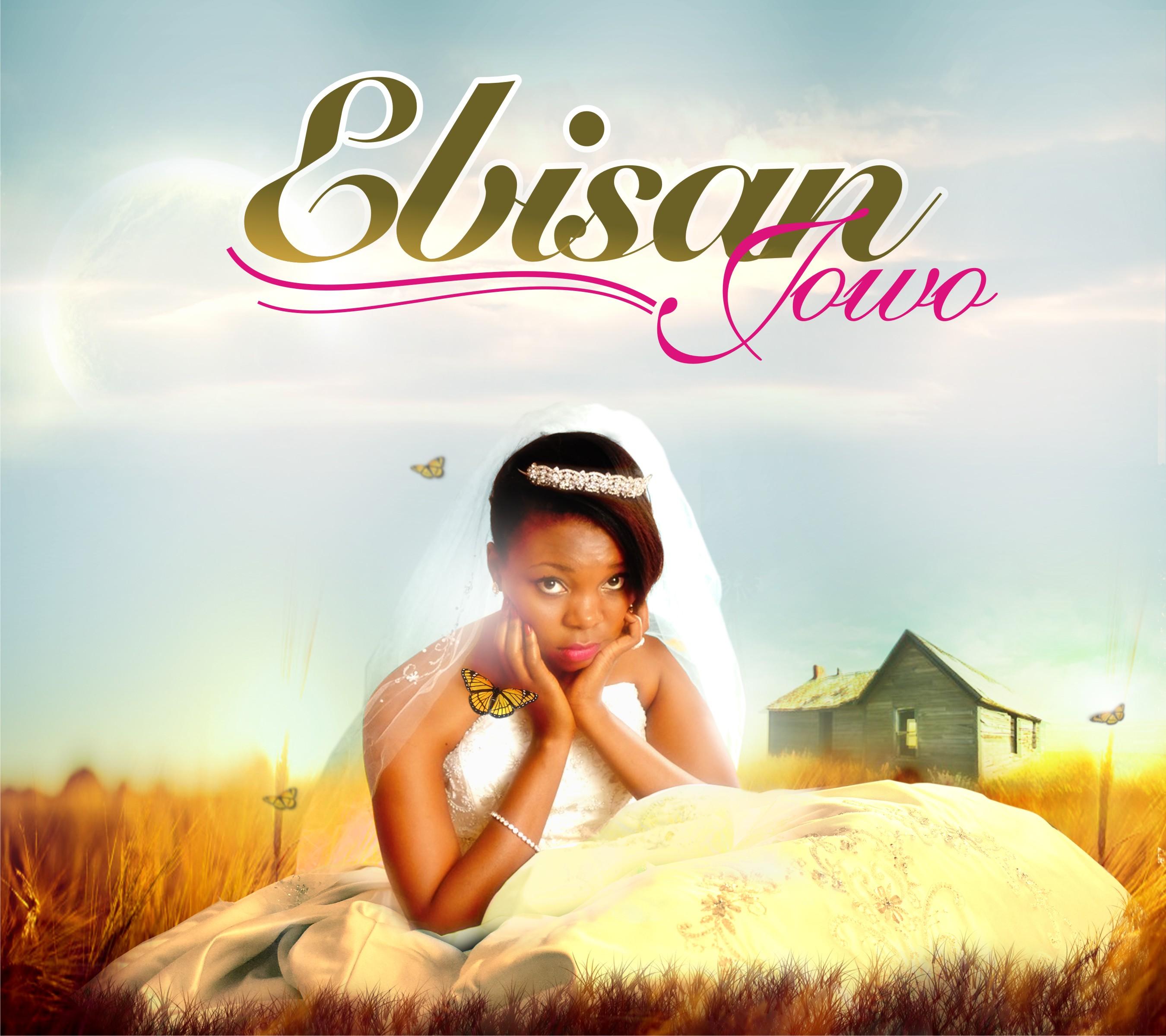 Ebisan Album Art Jowo | AceWorldTeam.com