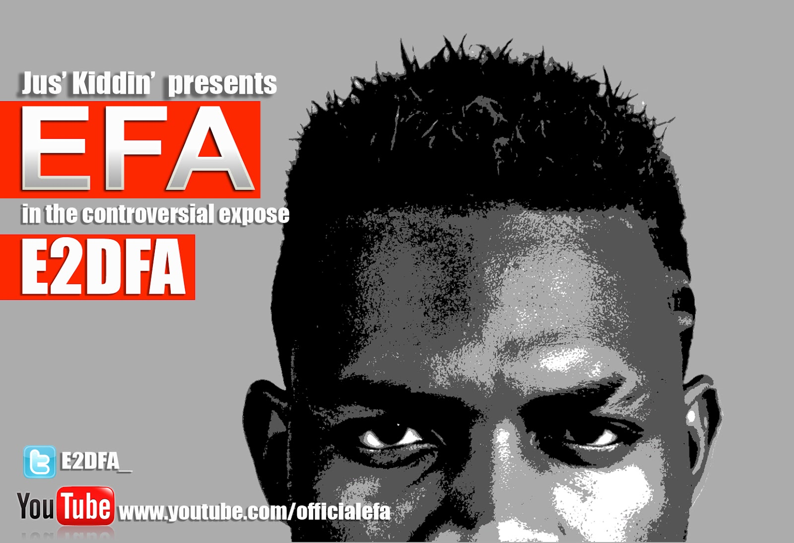 Efa - E2DFA | AceWorldTeam.com