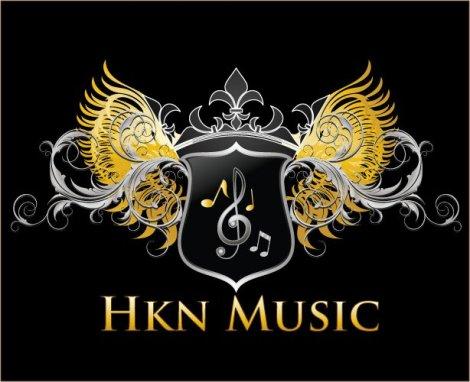 HKN | AceWorldTeam.com
