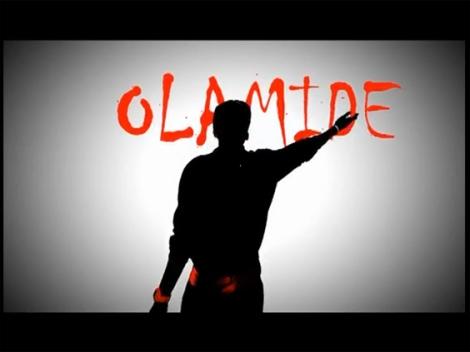 Olamide YBNL | AceWorldTeam.com