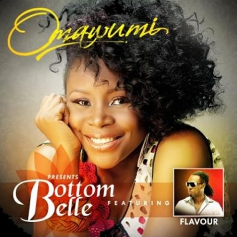 Omawumi ft. Flavour N'abania - Bottom Belle | AceWorldTeam.com