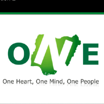 One Movement - One Heart, One Mind, One People   AceWorldTeam.com