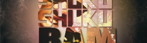Phenom ft. Ms Iye - ShukuShuku Bam Bam | AceWorldTeam.com