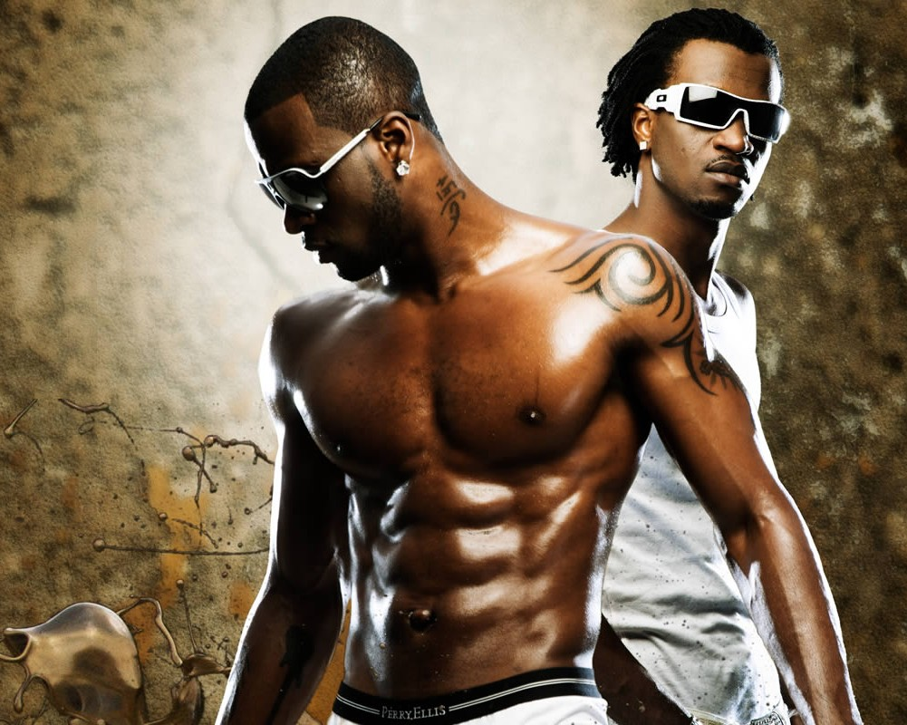 P-Square | AceWorldTeam.com