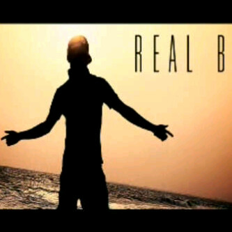 Real-B | AceWorldTeam.com
