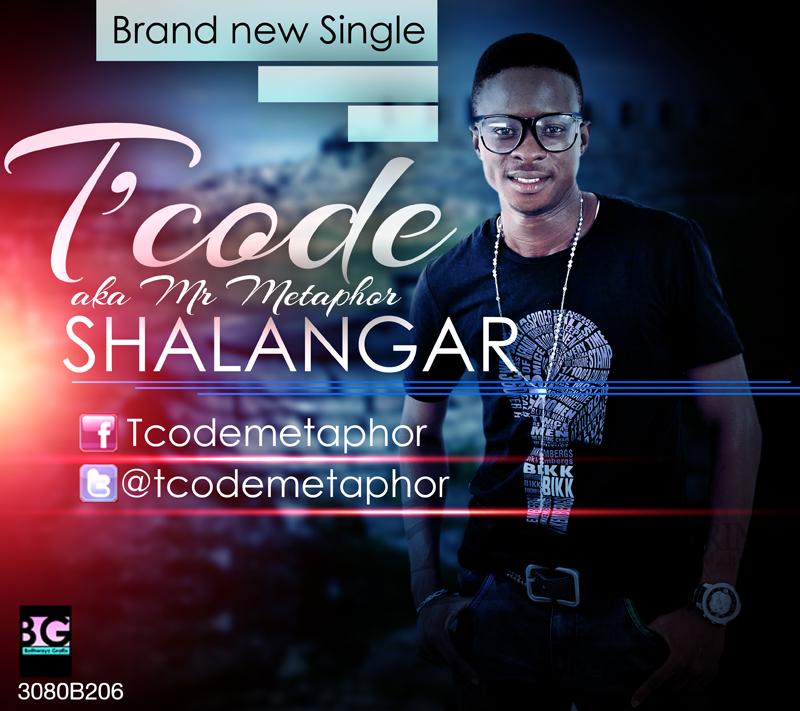 T.CODE - Shalangar | AceWorldTeam.com