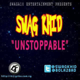 SwagKhid - Unstoppable | AceWorldTeam.com