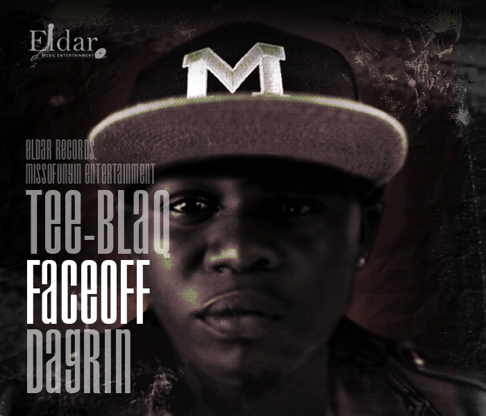 Tee Blaq - Robo | AceWorldTeam.com