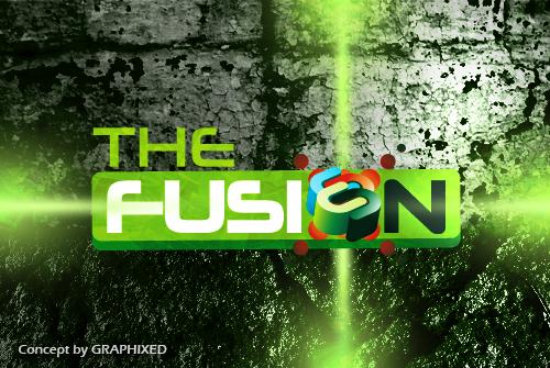 TheFUSION logo | AceWorldTeam.com