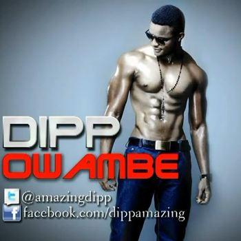 DIPP - Owambe | AceWorldTeam.com