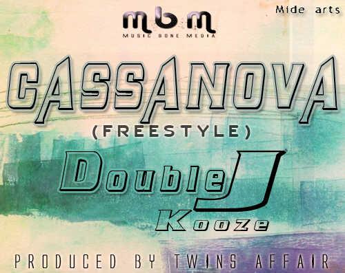 Double J - Cassanova | AceWorldTeam.com