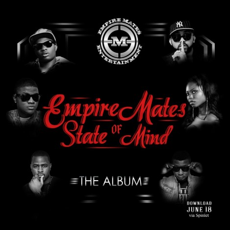 EME - Empire State of Mind | AceWorldTeam.com