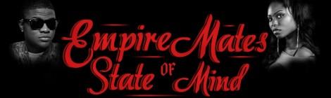 EME - Empire State of Mind | AceWorldTeam.com