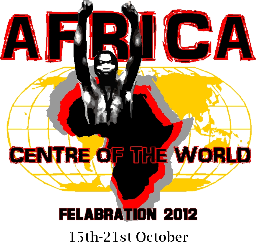 FELABRATION2012LOGO | AceWorldTeam.com