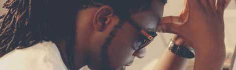 Kash 11 - Lemo Lemo + Salt Shaker | AceWorldTeam.com