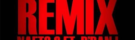 Naeto C ft. D'banj - Tony Montana [Remix] | AceWorldTeam.com