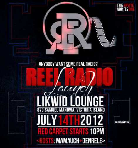 REEL RADIO INVITATION copy | AceWorldTeam.com