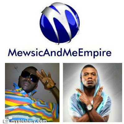 Reminisce - Kako Bii Chicken [Dj Mewsic Remix] | AceWorldTeam.com