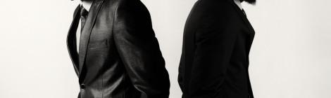 1-Young Paperboyz Naija Boss Cover | AceWorldTeam.com