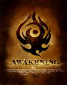 Awakening Movie Trailer 2 | AceWorldTeam.com