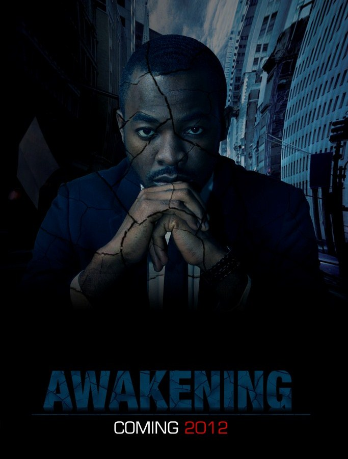 Awakening Movie Trailer | AceWorldTeam.com
