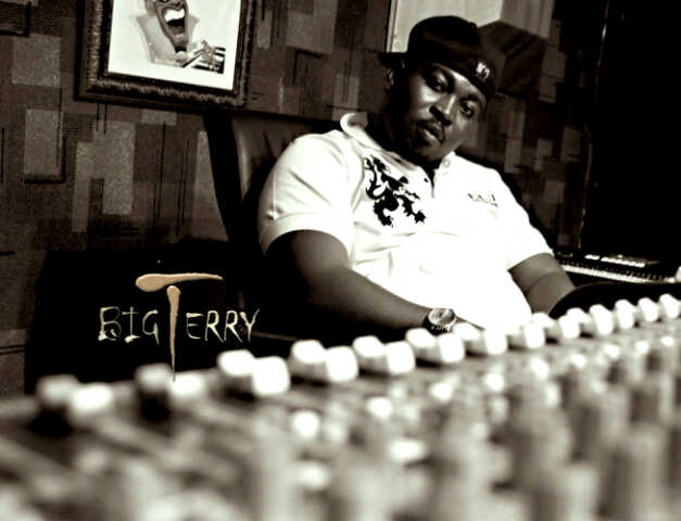 Big Terry | AceWorldTeam.com