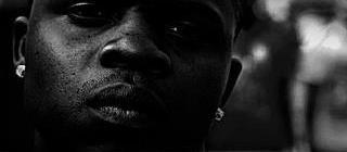 Dagrin ft. Styles P, Nasty J & SDC - If I Die Artwork | AceWorldTeam.com