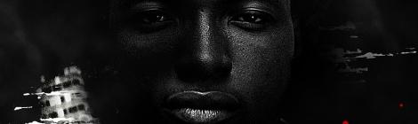 Dj Kaywise ft. Dammy Krane, Yung6ix & Jazzy - HangOver Artwork | AceWorldTeam.com
