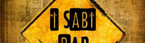 Double Six - I Sabi Rap [Mixtape] front cover | AceWorldTeam.com