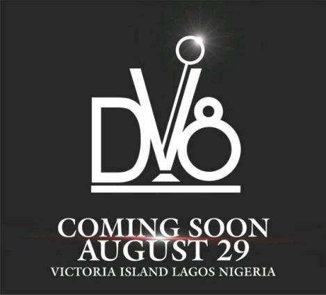 DV8 CLUB | AceWorldTeam.com