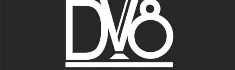 DV8 CLUB   AceWorldTeam.com