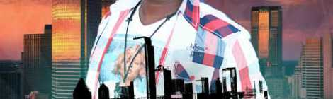 Mayor Wete Mawomi Artwork | AceWorldTeam.com