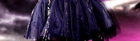 Mazzy Queen - Dj Is My Bodyguard [prod. by Nonny D] Artwork | AceWorldTeam.com