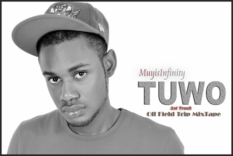 MuyisInfinity - Tuwo Artwork | AceWorldTeam.com